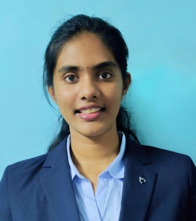 Phani Harika Yalavarthi